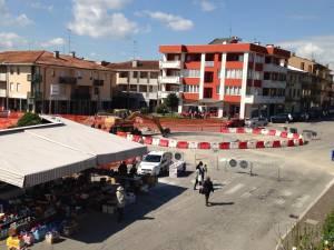 1_piazza_Majano