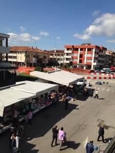 2_piazza_Majano
