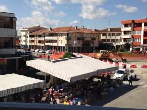 3_piazza_Majano
