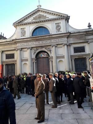 4. Sagrato Del Duomo Di Varese