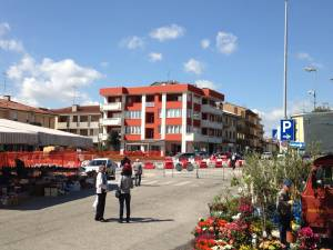 4_piazza_Majano