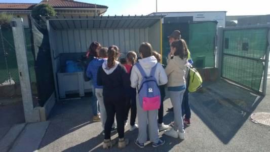 Giornata Ecologica 2016 17