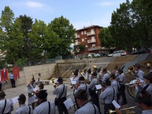 La Banda Girasole