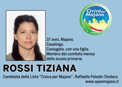 Rossi Tiziana
