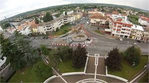 Ancora La Nostra Piazza..
