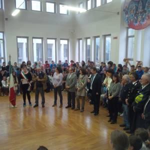 Anno Scolastico 2015-16  (3)