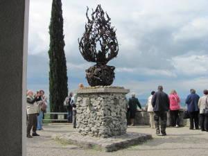 Foto 21 Monte San Michele