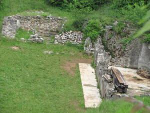 Foto 8 La Dolina Dei Bersaglieri