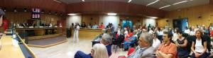 La Sala Consiliare 2