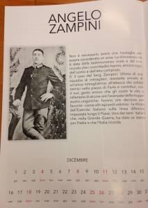 Mese Dicembre