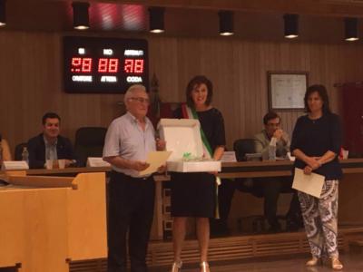 Premio Prada 2017