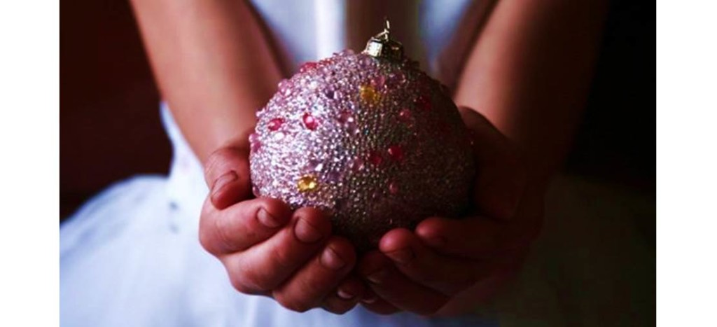 Un augurio di cuore per un felice Natale a tutti i Cittadini e le Famiglie..