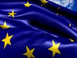 EUROPA: LE PRINCIPALI NOVITA' DEL 2014 – IL SEMESTRE ITALIANO DI PRESIDENZA