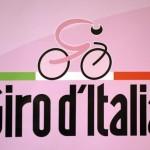 A MAJANO PASSA IL GIRO D'ITALIA!