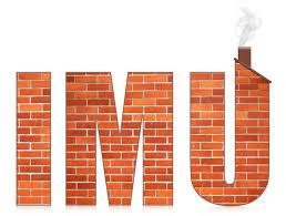 IMU – RIDOTTA L'ALIQUOTA SULLE ABITAZIONI DATE IN COMODATO AI PARENTI FINO AL PRIMO GRADO. IL NO DELLA MINORANZA (Consiglio Comunale del 23 luglio 2014)