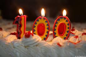 Due neo centenarie a Majano: la festa al centro anziani!