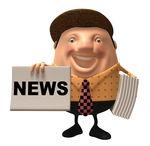 Il notiziario comunale di Majano è OnLine!